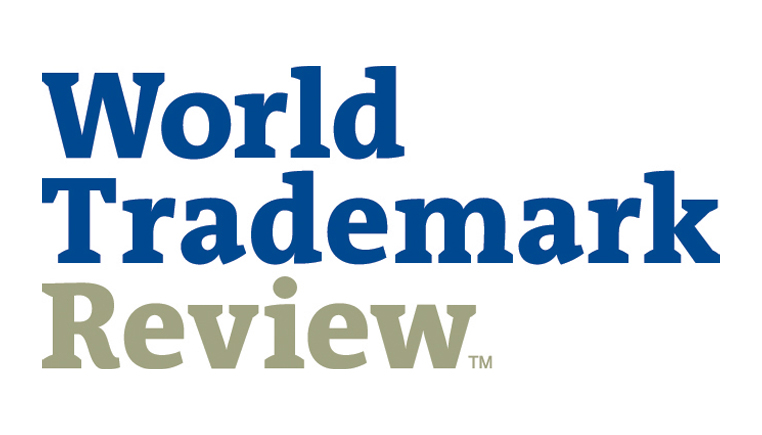 World Trademark Review 1000 (WTR 1000)
